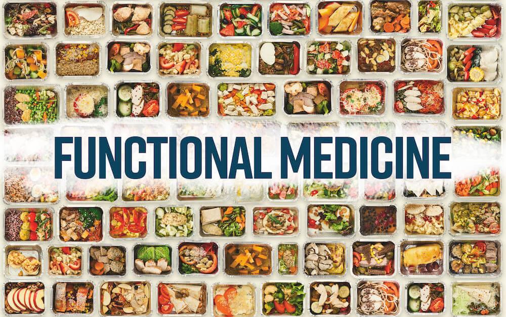 Functional-Medicine-opt