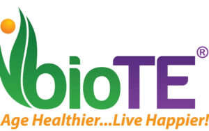 bioTE-opt