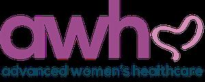 AWH-logo 2